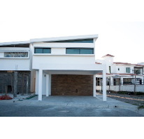 Foto de casa en venta en  , el cid, mazatlán, sinaloa, 2072738 No. 01