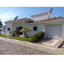 Foto de casa en venta en  , el cid, mazatlán, sinaloa, 2158102 No. 01