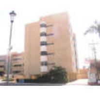 Foto de departamento en venta en, el cid, mazatlán, sinaloa, 2209794 no 01
