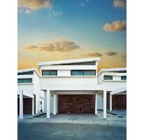 Foto de casa en venta en  , el cid, mazatlán, sinaloa, 2297015 No. 01