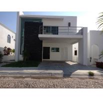 Foto de casa en venta en, el cid, mazatlán, sinaloa, 2331216 no 01