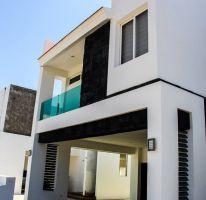 Foto de casa en venta en, el cid, mazatlán, sinaloa, 2393255 no 01