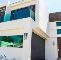 Foto de casa en venta en, el cid, mazatlán, sinaloa, 2393256 no 01