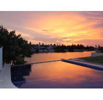 Foto de casa en venta en  , el cid, mazatlán, sinaloa, 2474217 No. 01