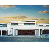 Foto de casa en venta en, el cid, mazatlán, sinaloa, 2474219 no 01