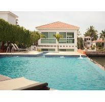 Foto de casa en venta en, el cid, mazatlán, sinaloa, 2474223 no 01