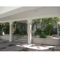 Foto de casa en venta en, el cid, mazatlán, sinaloa, 2474227 no 01