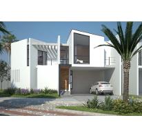 Foto de casa en venta en  , el cid, mazatlán, sinaloa, 2602352 No. 01