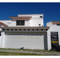 Foto de casa en venta en  , el cid, mazatlán, sinaloa, 2612308 No. 01