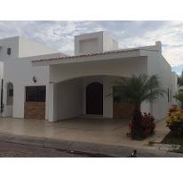 Foto de casa en venta en  , el cid, mazatlán, sinaloa, 2630910 No. 01