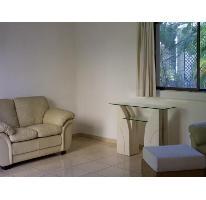 Foto de casa en venta en  , el cid, mazatlán, sinaloa, 2667098 No. 03