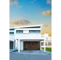 Foto de casa en venta en  , el cid, mazatlán, sinaloa, 2734488 No. 01