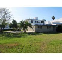 Foto de casa en venta en  , el cid, mazatlán, sinaloa, 2745095 No. 01