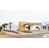 Foto de casa en venta en  , el cid, mazatlán, sinaloa, 2808323 No. 01