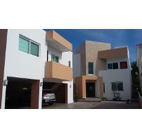 Foto de casa en venta en  , el cid, mazatlán, sinaloa, 2953542 No. 01
