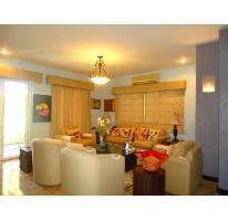 Foto de casa en venta en  , el cid, mazatlán, sinaloa, 2959111 No. 01