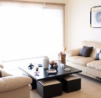 Foto de departamento en venta en  , el cid, mazatlán, sinaloa, 3726408 No. 01