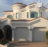 Foto de casa en venta en  , el cid, mazatlán, sinaloa, 4229955 No. 01