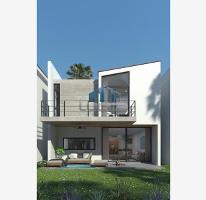 Foto de casa en venta en * *, el cid, mazatlán, sinaloa, 0 No. 01