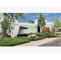 Foto de casa en venta en  , el cid, mazatlán, sinaloa, 972015 No. 01