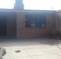 Foto de casa en venta en  , el cid, tizayuca, hidalgo, 2641642 No. 01