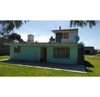 Foto de casa en venta en  , el cid, tizayuca, hidalgo, 2981783 No. 01