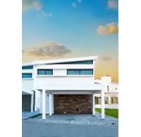 Foto de casa en venta en el cid villa union 0, villa unión centro, mazatlán, sinaloa, 2124873 No. 01
