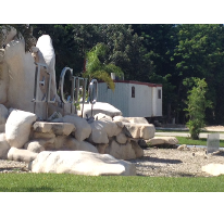 Foto de casa en condominio en venta en, el cielo, solidaridad, quintana roo, 1052349 no 01