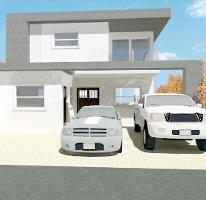 Foto de casa en venta en  , el cielo, solidaridad, quintana roo, 1285019 No. 01