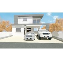 Foto de casa en venta en, el cielo, solidaridad, quintana roo, 1285019 no 01