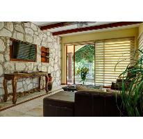 Foto de casa en venta en  , el cielo, solidaridad, quintana roo, 1322905 No. 01
