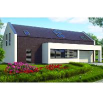Foto de casa en venta en, el cielo, solidaridad, quintana roo, 1895814 no 01
