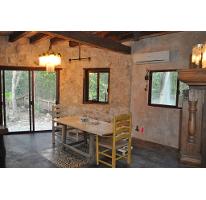 Foto de casa en venta en  , el cielo, solidaridad, quintana roo, 2235170 No. 01