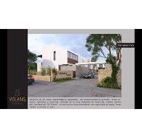 Foto de casa en venta en  , el cielo, solidaridad, quintana roo, 2599531 No. 01