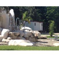Foto de casa en venta en  , el cielo, solidaridad, quintana roo, 2620363 No. 01