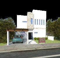 Foto de casa en venta en  , el cielo, solidaridad, quintana roo, 2635893 No. 01