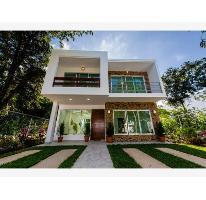 Foto de casa en venta en  , el cielo, solidaridad, quintana roo, 2824820 No. 01