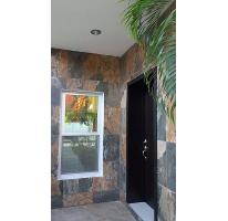 Foto de casa en venta en  , el cielo, solidaridad, quintana roo, 2834116 No. 01