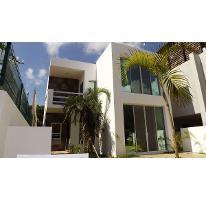 Foto de casa en venta en  , el cielo, solidaridad, quintana roo, 2872961 No. 01