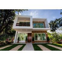 Foto de casa en venta en  , el cielo, solidaridad, quintana roo, 2939356 No. 01