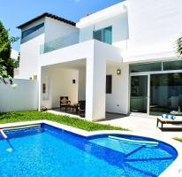 Foto de casa en venta en  , el cielo, solidaridad, quintana roo, 4464069 No. 01