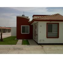 Propiedad similar 2523661 en El Ciprés.