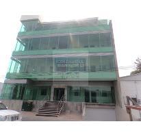 Foto de edificio en renta en  , el colli 1a secc, zapopan, jalisco, 2737453 No. 01