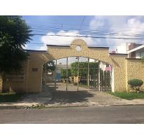 Foto de casa en venta en, el colli urbano 1a sección, zapopan, jalisco, 2436455 no 01