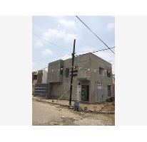 Foto de casa en venta en  , el colli urbano 1a. sección, zapopan, jalisco, 2686572 No. 01