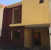 Foto de casa en venta en, el colli urbano 2a sección, zapopan, jalisco, 2077198 no 01