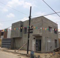 Foto de casa en venta en, el colli urbano 2a sección, zapopan, jalisco, 2077700 no 01