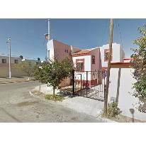 Foto de casa en venta en el colorado 105, saltillo 2000, saltillo, coahuila de zaragoza, 2131561 No. 01