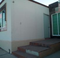 Foto de casa en venta en  , el colorado, el marqués, querétaro, 0 No. 01