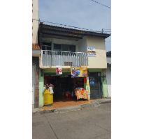 Foto de casa en venta en  , el colorin, uruapan, michoacán de ocampo, 2586966 No. 01